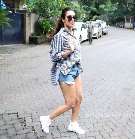 Aishwarya Rai, Kareena Kapoor, Saiyami Kher: Fashion hits and misses of the week (October 2 – October 8)