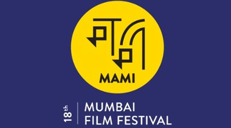 Mumbai Film Festival, Pakistani actors, pakistan films, the day shall dawn, NGO, Mumbai, Mumbai news, India news, Indian express news