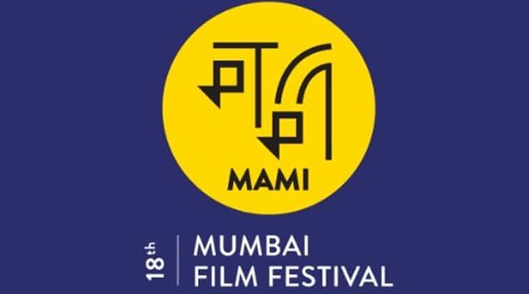 Mumbai Film Festival, Pakistani actors, pakistan films, the day shall dawn, NGO, Mumbai, Mumbai news, India news, Indian express news