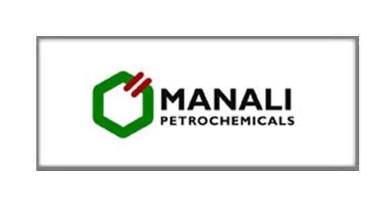 manali-petrochemicals-759