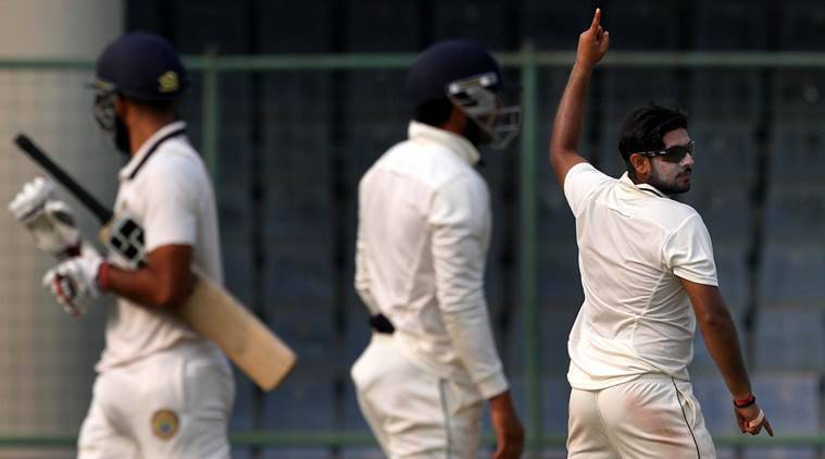 ranji trophy, ranji 2016, ranji trophy 2016, ranji delhi, delhi vs assam, assam ranji, delhi ranji trophy, ranji news, india domestic cricket, cricket news sports news