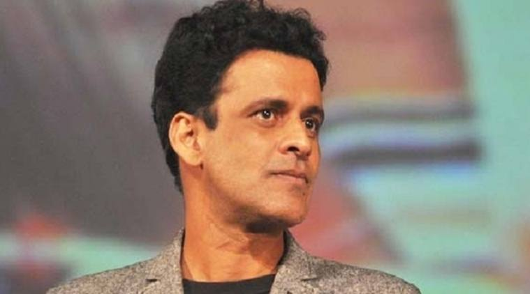 manoj bajpai, manoj bajpai films, manoj bajpai negative roles, manoj bajpai gang of wasseypur, manoj bajpai upcoming films, Anupam Kher, Freida Pinto, Richa Chaddha, Rajkumar Rao, Demi Moore, Mark Duplass, indian express, indian express news, entertainment news