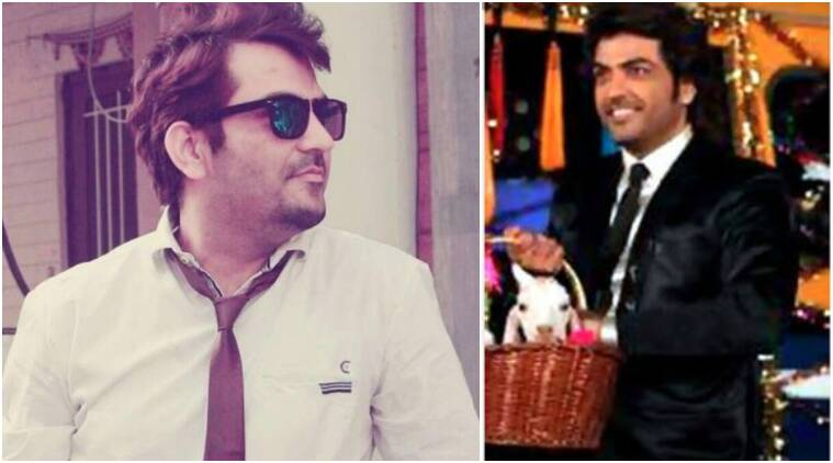 manu punjabi bigg boss 10 contestant leaves the house exit reality
