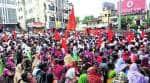 Reservation demand for Marathas gathers steam inMaharashtra