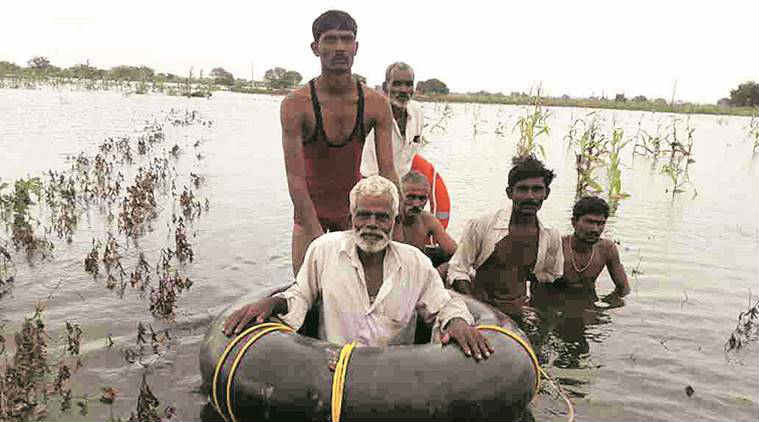 Marathwada, crop loss, Marathwada drought, drought, crop loss, Marathwada flood, Marathwada floods, maharashtra news, india news