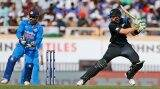 Not fluent…but I'll take 72 any day of the week, says Martin Guptill