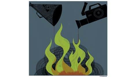 pakistan, pakistan media, pakistan news, pakistan reporters, pakistan terrorism, balochistan, dawn, nawaz sharif, pakistan journalism