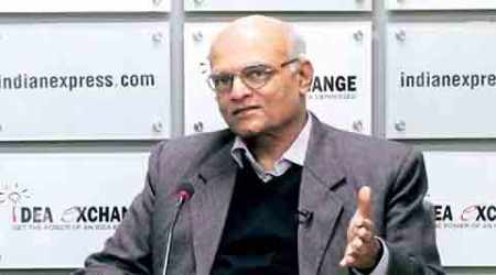 Wanted to hit LeT camps in Pakistan after 26/11 strike: Shivshankar Menon