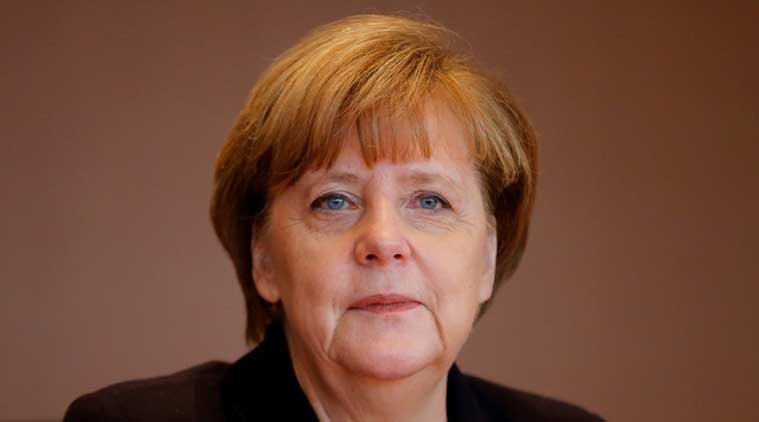Angela Merkel, Merkel, 2017 federal election, germany elections, german ferderal elections, germany, germany news, world news