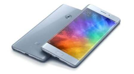 Xiaomi, Xiaomi Mi note 2, Mi note 2 launch, Mi note 2 comparison, Mi note 2 vs Galaxy S7 edge, Mi Note 2 vs Google pixel xl, pixel xl vs galaxy s7 edge, Mi note 2 vs pixel xl vs s7 edge, Mi note 2 features, mi note 2 specs, OnePlus 3, Oneplus 3T, flagships compared, android flagships, premium android phones, smartphones, android, technology, technology news