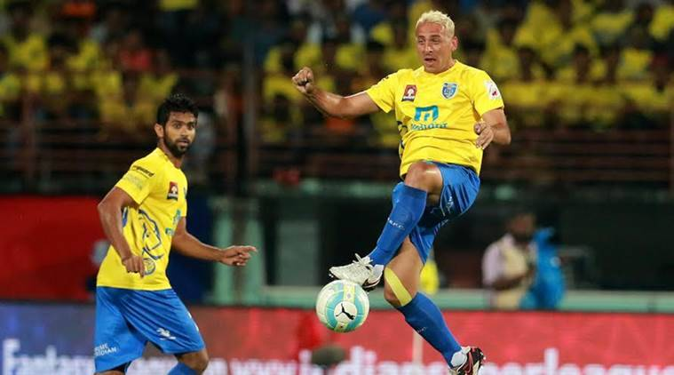 live football, live indian super league, live isl, kerala balsters vs mumbai city fc live, live straming, live isl streaming, kerala blasters vs mumbai city fc live streaming, kerala vs mumbai, kerala, Mumbai, Mumbai city fc, kerala blasters, steve coppell, alexandre guimares, kochi, isl table, is results, isl matches, football news, sports news