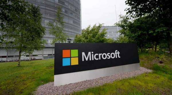 Microsoft, Microsoft Research, Microsoft Speech technology, Microsoft Speech system, Human-Like Speech Recognition, Microsoft speech system, Computers, Computer Human, Microsoft new research, technology, technology news