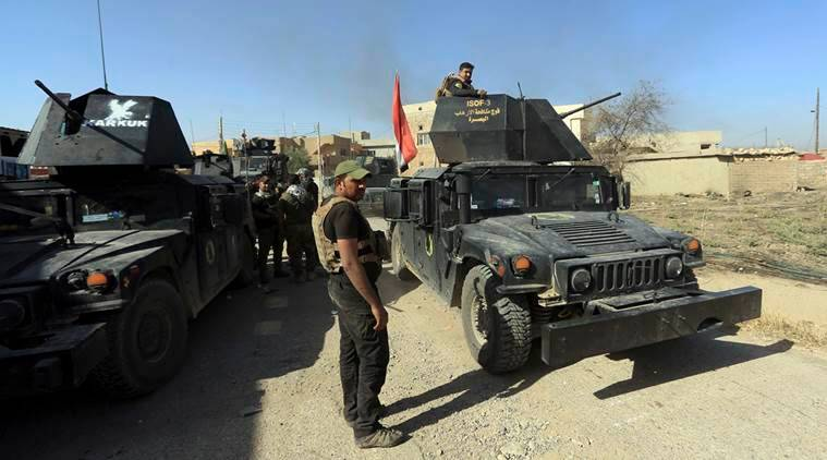 Iraq Mosul, Iraq military, Iraq jihad, Iraq forces, Islamic State, Iraq IS, news, latest news, Iraq news, world news, international news