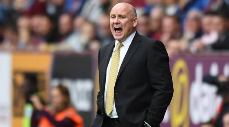 mike phelan, phelan, hull city, hull, premier league, premier leagur hull city, football news, sports news