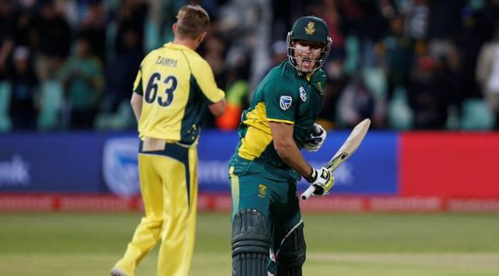 South Africa vs Australia, Australia vs South Africa, SA vs Aus, David Miller, Miller, South Africa cricket, Cricket news, Cricket