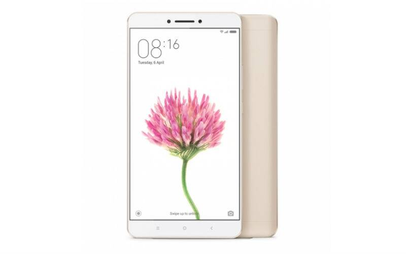 Xiaomi, Xiaomi Mi Max Prime, Mi Max Prime, Mi Max Prime price, Mi Max Prime vs Mi Max, Mi Max Prime specs, Mi Max Prime Snapdragon 652, Mi Max Prime buy, Mi Max Prime Flipkart, Mi Max Prime features, Mi Max Prime Display, mobiles, smartphones, technology, technology news