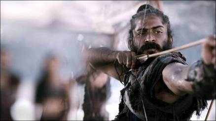 Mirzya, Mirzya collections, mirzya box office, Mirzya cast, Harshvardhan Kapoor, Harshvardhan Kapoor film