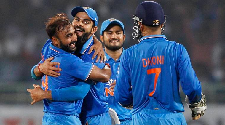 india vs new zealand, ind vz nz, india new zealand, ind vs nz 5th odi, amit mishra, mishra, ind vs nz score, cricket score, cricket news, cricket