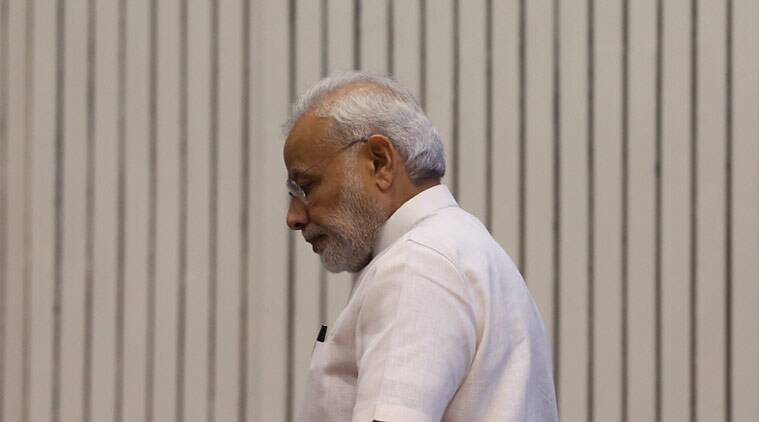 modi, narendra modi, next budget, tax and policy proposals, tax and policy proposals budget, business news