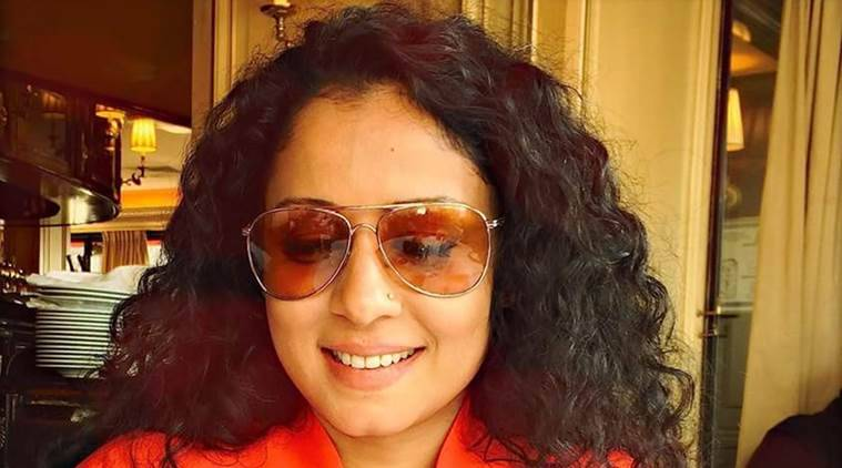 Naked body of perfumer Monica Ghurde found in Goa home