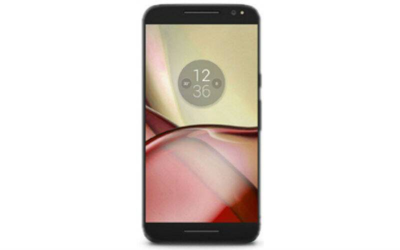 motorola, moto x, moto x 2016, moto x 2016 leak, moto x 2016 specifications, moto x 2016 price, moto x 2016 launch, smartphones, android, tech news, technology