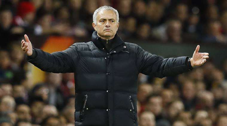jose mourinho, mourinho, manchester united vs chelsea, manchester united mourinho, manchester united liverpool, premier league, football news, sports news