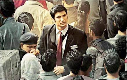 MS Dhoni The Untold Story, ms dhoni film box office, Sushant Singh Rajput, Sushant Singh Rajput film, Sushant Singh Rajput film box office, Sushant Singh Rajput ms dhoni, MS Dhoni The Untold Story images