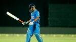 We just kept losing wickets, says India captain Dhoni