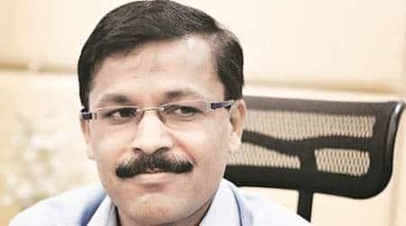 Navi Mumbai Municipal Corporation: Shiv Sena, Congress back NCP motion to remove municipalcommissioner