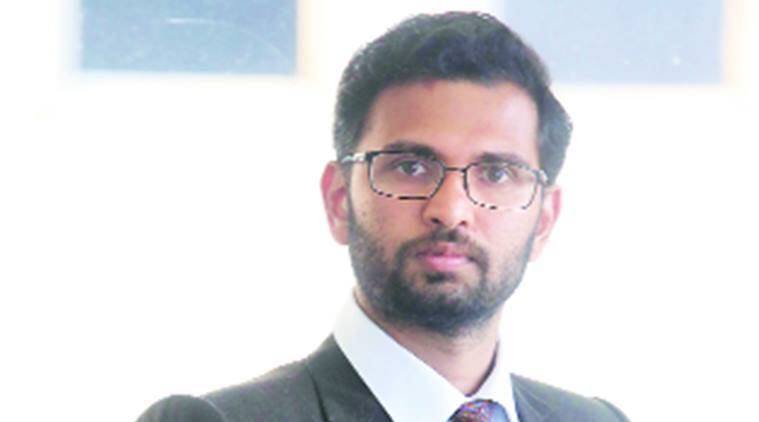 Madhukeshwar Desai, Mumbai Centre for International Arbitration, MCIA, Arbitration act, bombay high court, indian express interview, mumbai, mumbai news, India news