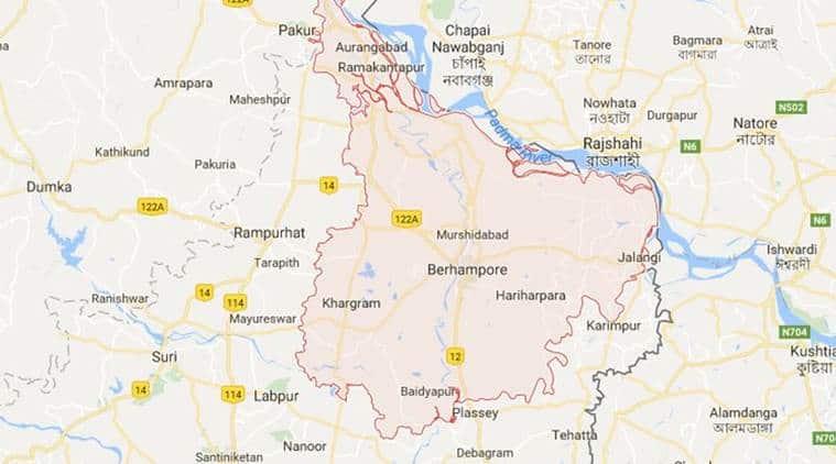 west bengal, Murshidabad, woman punishment, illicit relationship, west bengal village sabha, salisha sabha, husband shaves wife's head, bengal crime, west bengal news, India news