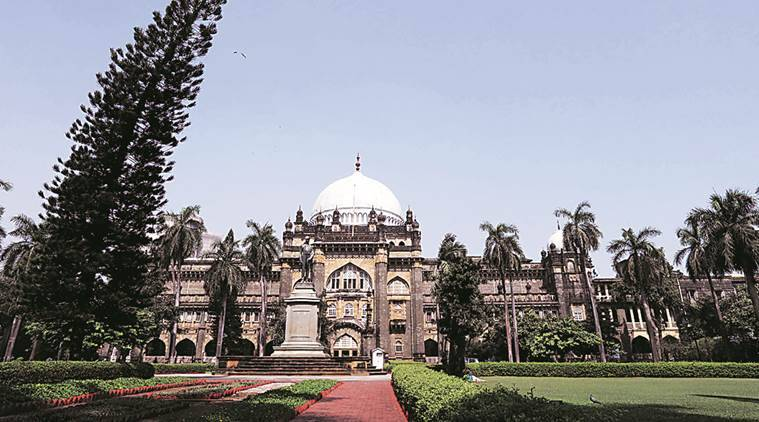 The Museum on Wheels, Chhatrapati Shivaji Maharaj Vastu Sangrahalaya, Aparna Bhogal, CSMVS Museum, Bombay Presidency, latest news, India news, latest news,