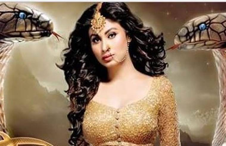 naagin, naagin 2, colors, mouni roy