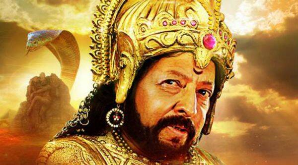 Rajinikanth will be watching Nagarahavu at a special screening in Chennai before its general release.