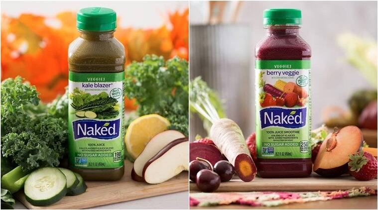 Naked juice healthy video images 6