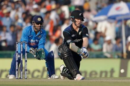 India vs New Zealand, Ind vs NZ, India vs New Zealand ODI, Ind vs NZ 3rd ODI, VIrat Kohli, Kohli, Kohli photos, Dhoni records, India cricket, Cricket news, Cricket