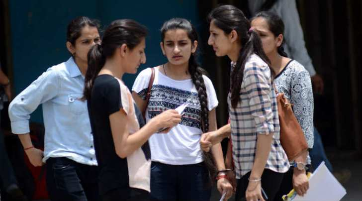 neet, neet 2017, neet pg, neet pg 2017, neet news, latest news on neet, neet admission, neet exam date, how to fill neet form, neet admission form, education news, indian express