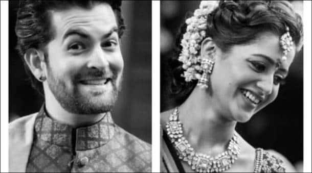 Neil Nitin Mukesh, Neil Nitin Mukesh engaged, Neil Nitin Mukesh engagement pics, Rukmini Sahay, Rukmini Sahay neil nitin mukesh