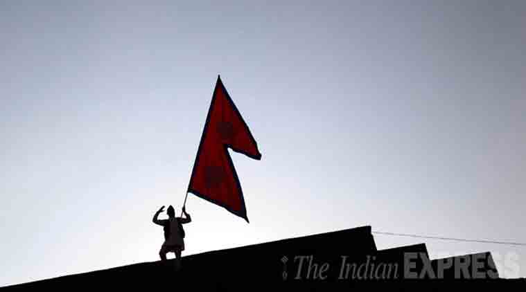 nepal, nepal constitution, nepal protests, Nepal Prachand, nepal judiciary, India nepal relations, nepal supreme court, nepal news