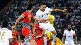ISL 2016: Atletico de Kolkata beat NorthEast United FC 2-1 to go top of points table