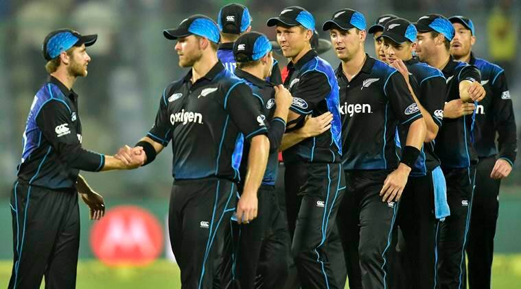 India vs New Zealand, ind vs nz, ind vs nz odi, ind vs nz 3rd odi, india vs new Zealand Mohali, Kane Williamson, New Zealand cricket, New Zealand tour of India, Cricket news, Cricket