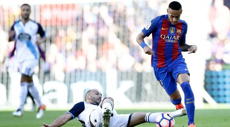 neymar, neymar barcelona, barcelona neymar, neymar football india, barcelona, fcb, football news, football