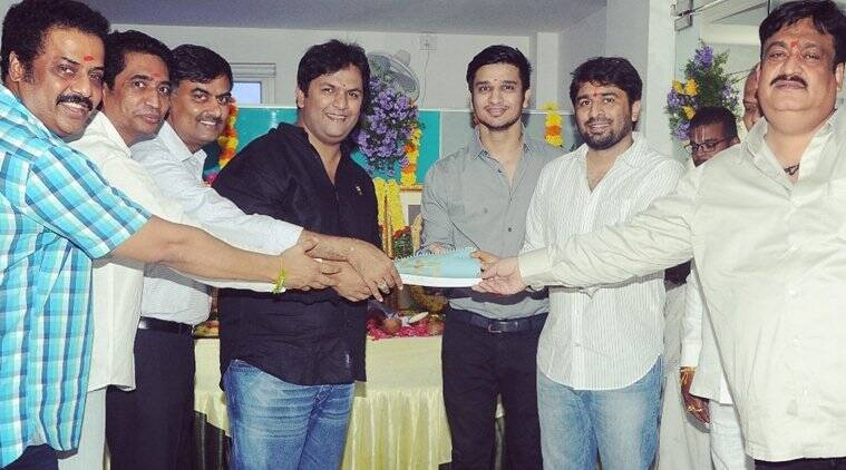 Nikhil Siddharth, Nikhil Siddharth kesava, Nikhil happy days, happy days movie, Nikhil next movie, Nikhil Siddharth movies, nikhil movies, tollywood news, india news