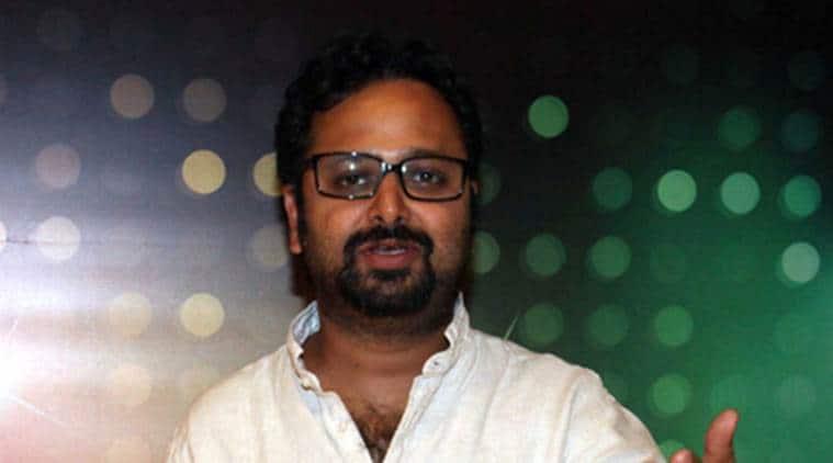 nikhil advani, pow, baazar,nikhil advani films