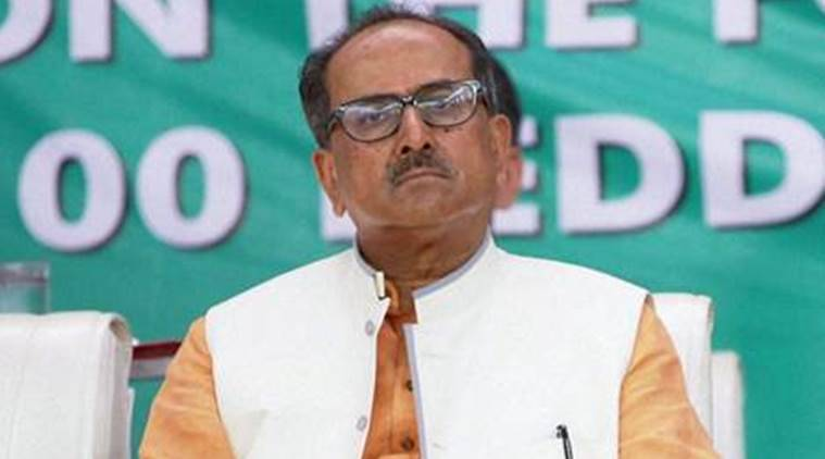 J&K, Nirmal singh, deputy CM, deputy chief minister, J&K deputy CM nirmal singh, international border, BSF, jawans, Diwali, BSF jawans, india news, indian express