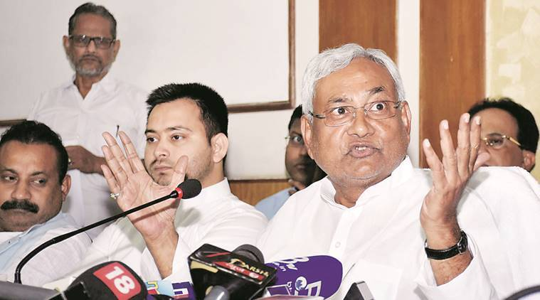 Bihar, Bihar govt, Bihar liquor ban, Bihar govt moves SC, Patna HC, Patna HC order, Bihar liquor ban law, Bihar news, India news, latest news, Indian express