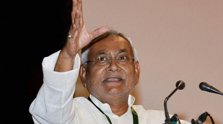 Nitish Kumar, Bihar annexe building,  secretariat, Parliament, news, latest news, India news, national news