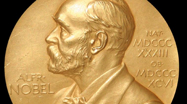 nobel-prize-759