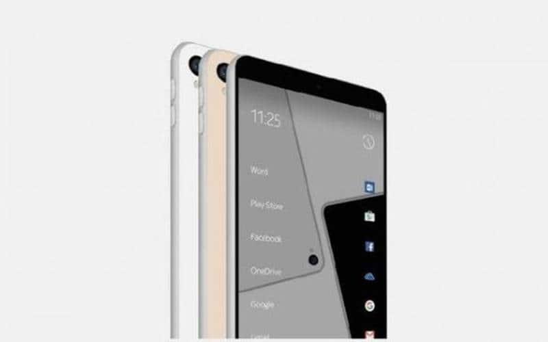 Nokia, Nokia D1C leak, Nokia smartphones, Android Nougat, Z Launcher, Nokia D1C launch, Nokia D1C specifications, Nokia D1C features, Nokia D1C price, smartphones, Android, tech news, technology