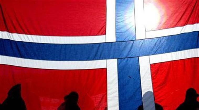 Norway sovereign wealth fund, Norway stock markets, Norway profit, Norwegian crown, sovereign wealth fund, foreign stocks, bonds, real estate, World news, World markets, business